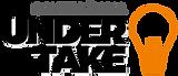 Undertake (Sem Frase).png