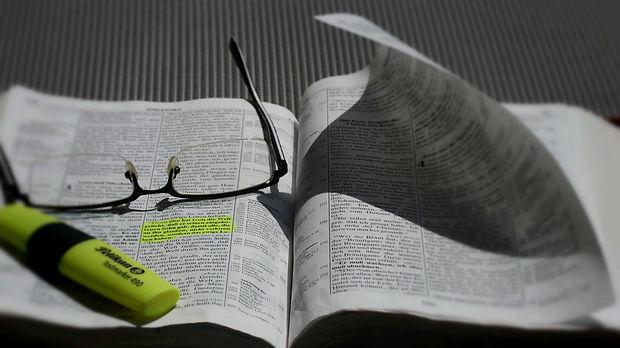 bible-839093_1920.jpg