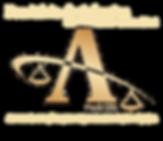 Escritório_Logo_1.png