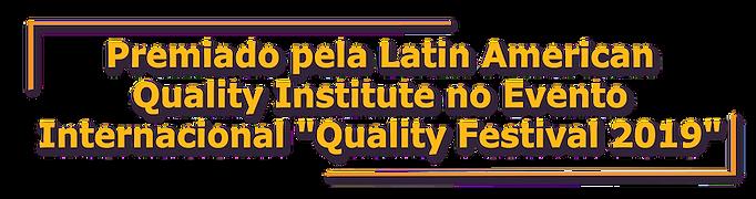 Premiação Quality Awards.png