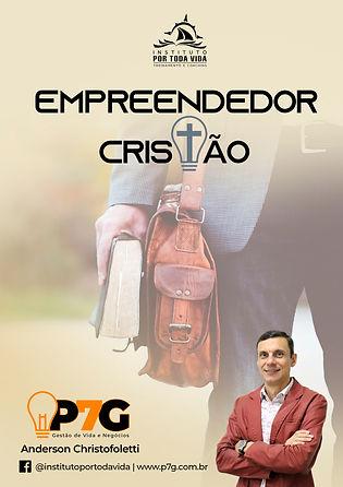 Projeto_Empreendedor_Cristão.jpg