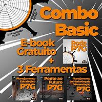 Combo Basic P7G.jpg