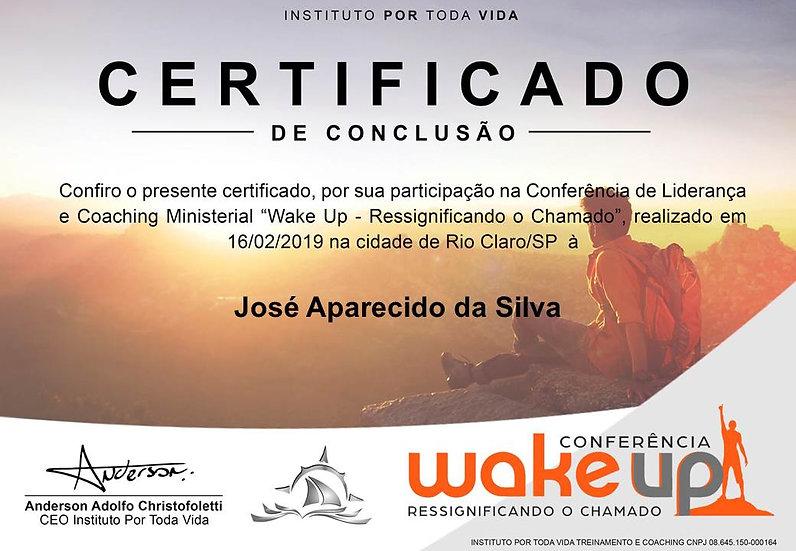 Certificado WakeUp Exemplo.jpg