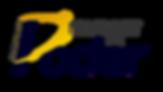 Mindset de Poder - Logo.png