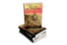 Stacked-Paperback-books.png