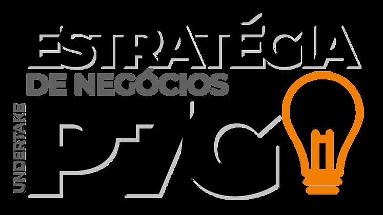 Estratégia_de_Negócios_P7G.png