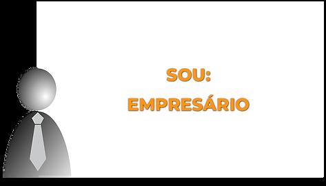 Sou_Empresário.png