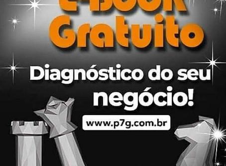 FERRAMENTA GRATUITA PARA ANÁLISE DO SEU NEGÓCIO
