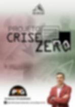 Capa Crise Zero.jpg