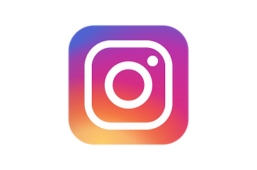 logo-instagram-clipart-photos.png