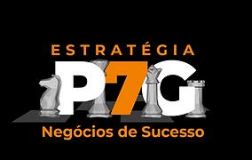 P7G - Modelo 2.png