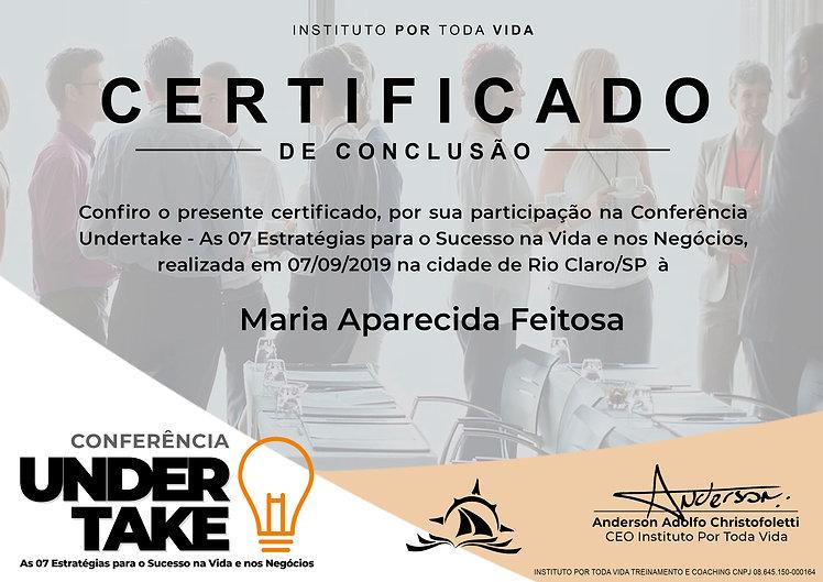 Certificado Undertake - Site.jpg