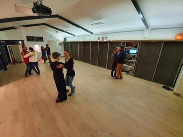 Tango et danse.jpg