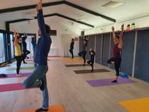 Yoga détente.jpg