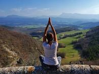 Yoga avec vue.jpg