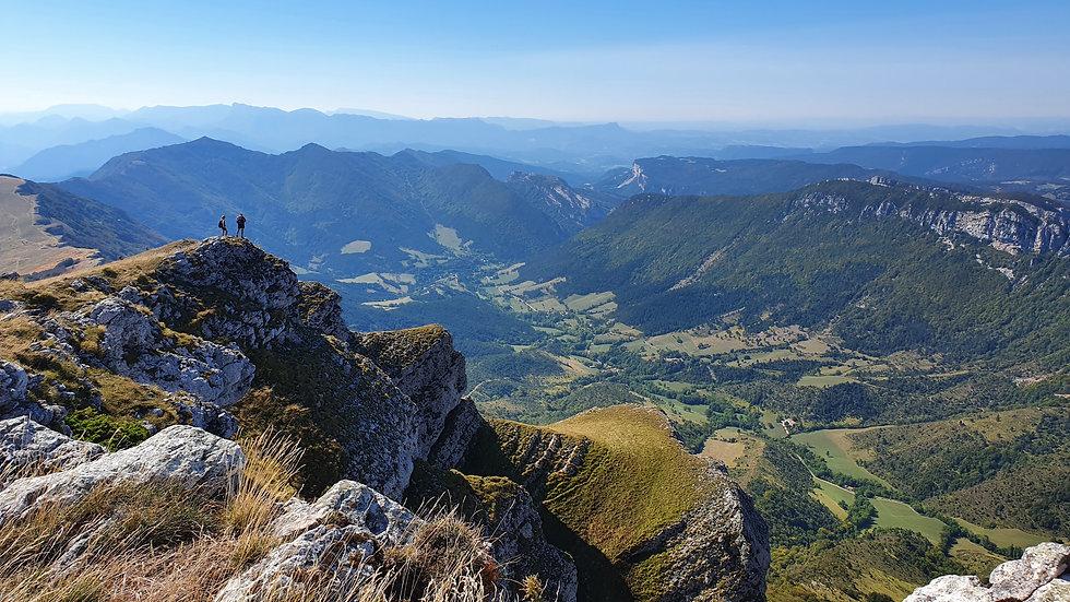 Vallée de la Gervanne.jpg