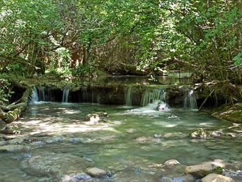 Rivière la Gervanne.jpg