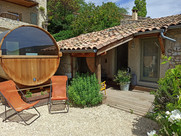 Sauna et jacuzzi.jpg