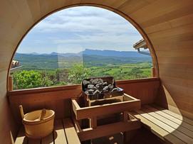 Sauna avec vue.jpg