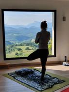 Yoga salle.jpg
