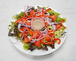 garden salad.webp