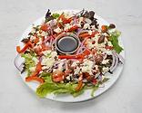 greek salad.webp