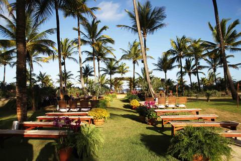 Txai Resorts | Itacaré