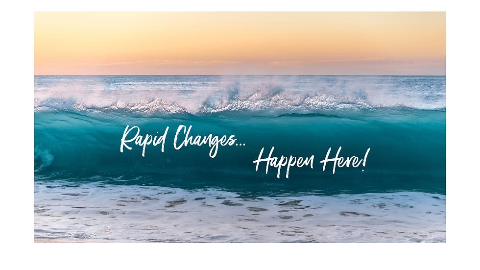 Rapid change hypnotherapy Mallorca