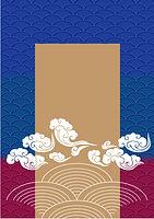 Taichi Chuan 2.jpg