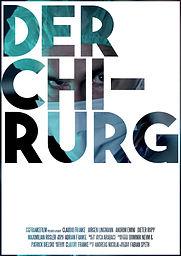 Der Chirurg, Jürgen Lingman, Andrim Emini, Drama, Alkohol, Kurzfilm, Claudio Franke, cgFrankeFilm, Fabian Speth, Adrian Franke