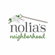 nolias_neighborhood_logo-01_1200x1200.we