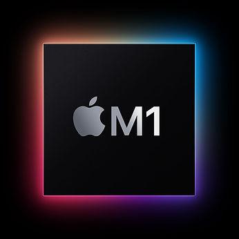 m1_hero__gayysked51ym_large_2x.jpg