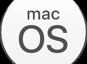 1024px-MacOS_logo_(2017).svg.png