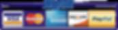 PayPal-credit-card-generator-1.png