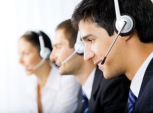 centre-appel-telephonique-4.jpg
