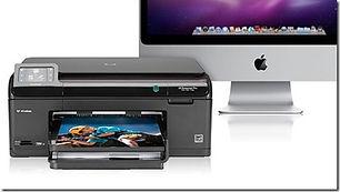 imprimante-mac1.jpg