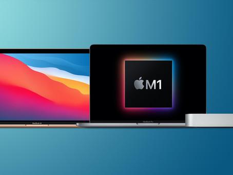 Parallels 16 pour Mac M1 est désormais disponible via le programme de prévisualisation technique