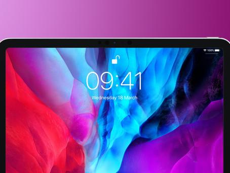 À quoi s'attendre de l'événement du 20 avril d'Apple : nouveaux iPads, AirTags et plus encore