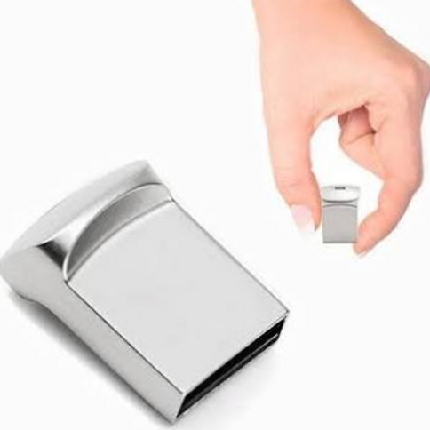 Clé USB de licence Mac OS