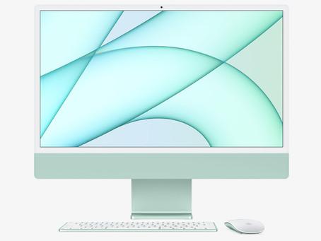 Apple est susceptible de dépasser HP en tant que principal fournisseur de PC tout-en-un