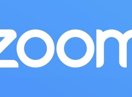 Apple demande une mise à jour automatique du logiciel ZOOM pour supprimer le serveur Web hackable