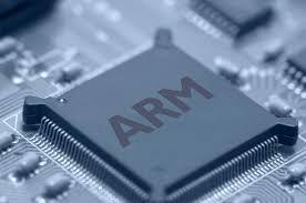 Le premier Mac Apple alimenté par ARM pourrait être lancé en novembre