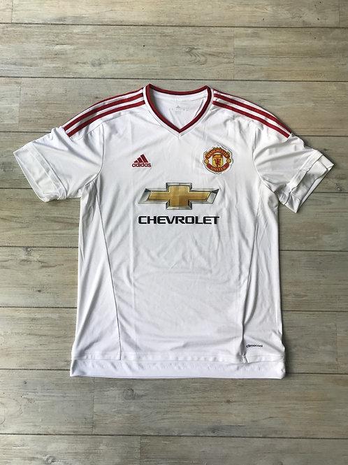 Man United AWAY 2015-16