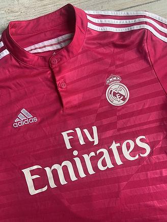Pink Madrid.jpg