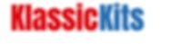 Klassic kits website logo.png