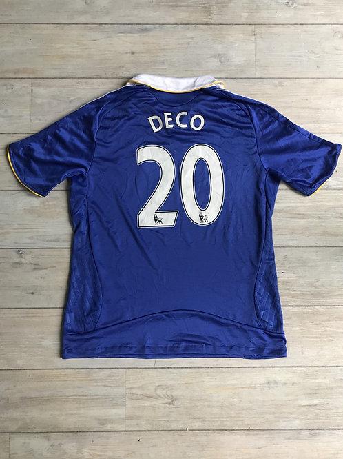 Chelsea 2008-09 DECO 20