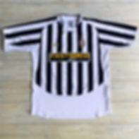 Juventus 2003 front.jpg