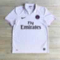 PSG white.jpg