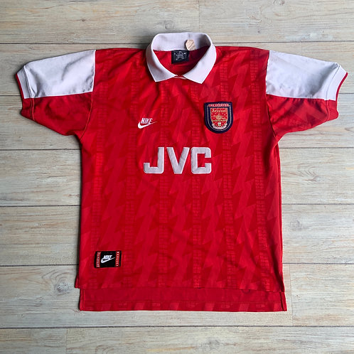 Arsenal 1994-96 Size M