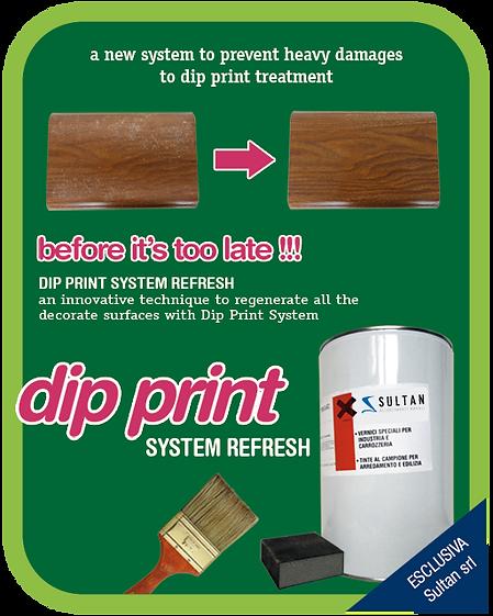 dip-print.png